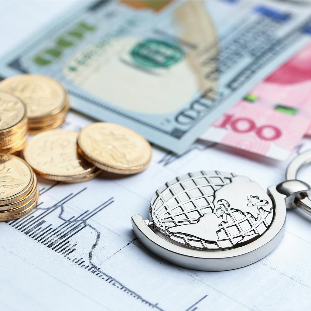 Ouverture du compte bancaire